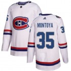 canadiens_475_2f3b2ec822d82b40-140x140